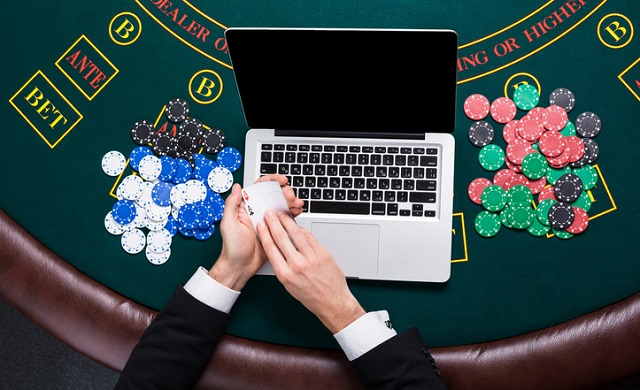 Things you need to know about the poker game