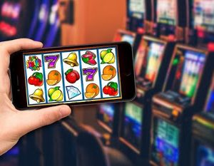 Casino Online: Is It a Team Sport?