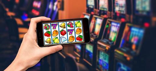 Casino Online: Is It a Team Sport?