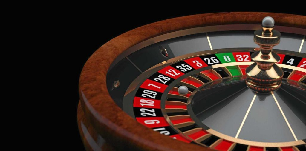 Why Travel to Gamble? When you have Dice Online!!