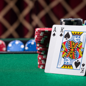 best online casino and sports betting sites