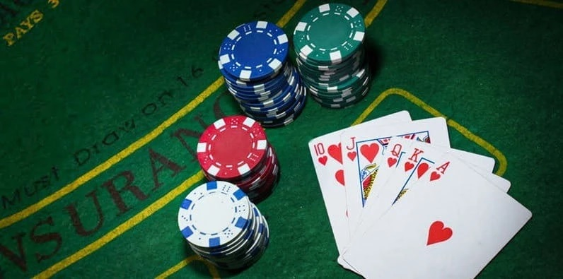 Why Online Casinos are Quite Popular in Recent Times?